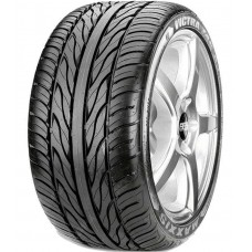Maxxis MA-Z4S Victra 195/50 R15 86V