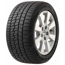 Maxxis SP-02 225/55 R17 101T