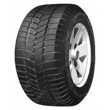 Michelin Agilis 51 215/60 R16C 51