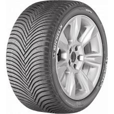 Michelin Alpin 5 205/60 R16 92V Run Flat