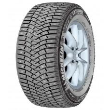 Michelin Latitude X-Ice North 2 265/45 R21 104T
