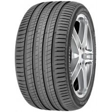 Michelin Latitude Sport 3 315/35 R20 110Y  Run Flat