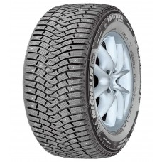 Michelin Latitude X-Ice North 2 Plus 275/45 R21 110T