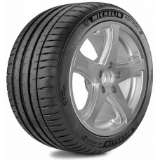 Michelin Pilot Sport 4 325/30 R21 108Y  Acoustic N0