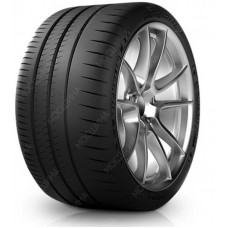 Michelin Pilot Sport Cup 2 325/30 R21 108Y