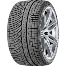 Michelin Pilot Alpin 4 265/35 R18 97V