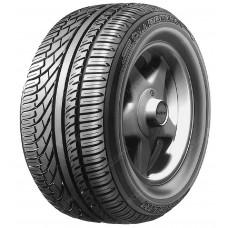 Michelin Pilot Primacy 205/55 R17 95V