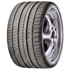 Michelin Pilot Sport 2 335/25 R20 94Y Run Flat