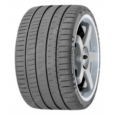 Michelin Pilot Super Sport 315/25 R23 102Y