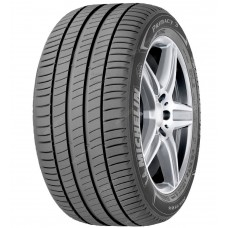 Michelin Primacy 3 205/55 R16 91V Run Flat