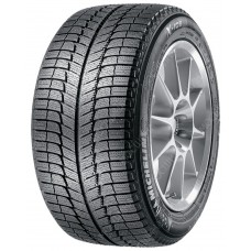 Michelin X-Ice 3 175/65 R14 86T