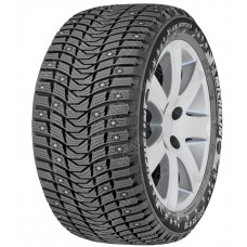 Michelin X-Ice North 3 175/65 R14 86T XL
