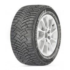 Michelin X-Ice North 4 245/45 R19 102H