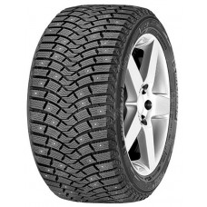 Michelin X-Ice North XI 185/65 R15 92T