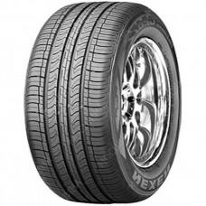 Roadstone Classe Premiere CP672 235/55 R17 99H