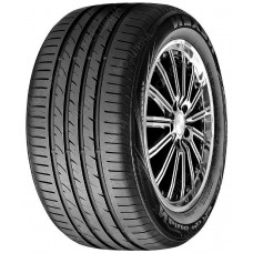 Nexen NBlue HD Plus 215/50 R17 95V