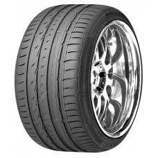 Roadstone N8000 235/55 R17 103W