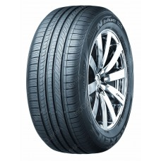 Roadstone NBlue Eco 195/50 R15 82V