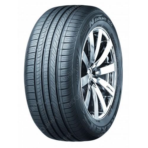 Roadstone NBlue Eco 175/65 R15 84H