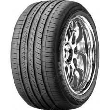 Roadstone NFera AU5 245/50 R18 104W