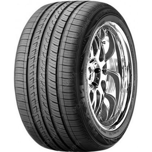Roadstone NFera AU5 245/45 R19 102W