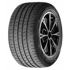 Roadstone NFera RU5 255/50 R20 109W XL