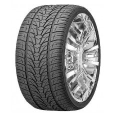 Nexen Roadian HP 275/55 R17