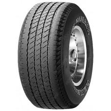 Roadstone Roadian H/T SUV 265/65 R17 110S