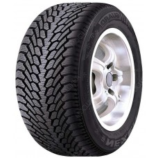 Roadstone Winguard SUV 225/55 R18 102V