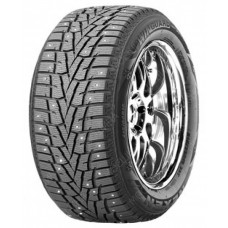 Roadstone Winguard Spike 265/75 R16C 123/120Q