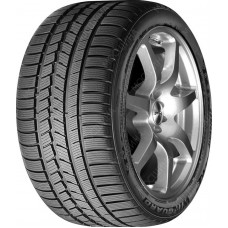 Roadstone Winguard Sport 245/45 R19 102V
