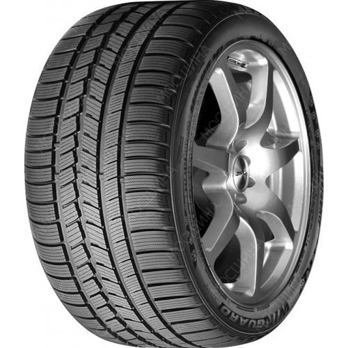 Roadstone Winguard Sport 245/45 R19 102V