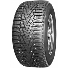 Nexen Winguard Spike WS62 255/50 R19 107T