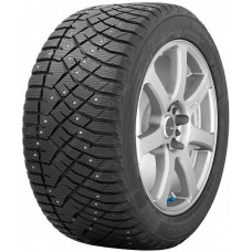 Nitto Therma Spike 275/45 R21 110T
