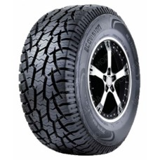 Ovation EcoVision VI-286AT 235/85 R16C 120/116R