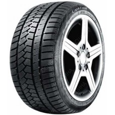 Ovation W586 235/65 R17 108H XL