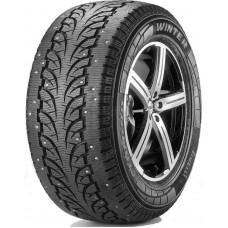 Pirelli Chrono Winter 215/65 R16C 109/107R