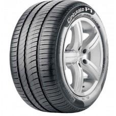 Pirelli Cinturato P1 Verde 175/65 R14