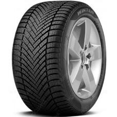 Pirelli Cinturato Winter 185/65 R14