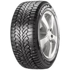 Pirelli Formula Ice 175/65 R14 82T
