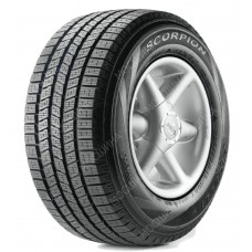 Pirelli Scorpion Ice&Snow 315/35 R20 110V  Run Flat