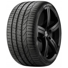 Pirelli PZero 325/30 R21 108Y  Run Flat