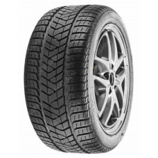 Pirelli Winter Sottozero 3 245/35 R21 96W