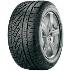 Pirelli Winter Sottozero 215/65 R16 98H