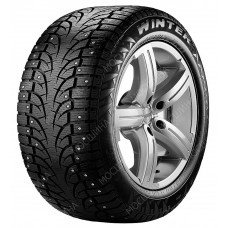 Pirelli Winter Carving Edge 225/50 R17 98T