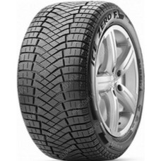Pirelli Winter Ice Zero Friction 205/60 R16 92H Run Flat