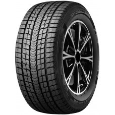 Roadstone Winguard Ice SUV 265/60 R18 110Q