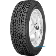 Toyo Open Country G-02 Plus 315/35 R20 110H