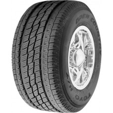 Toyo Open Country H/T 235/85 R16 120S