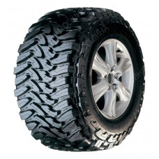 Toyo Open Country M/T 33/12,5 R15 108P
